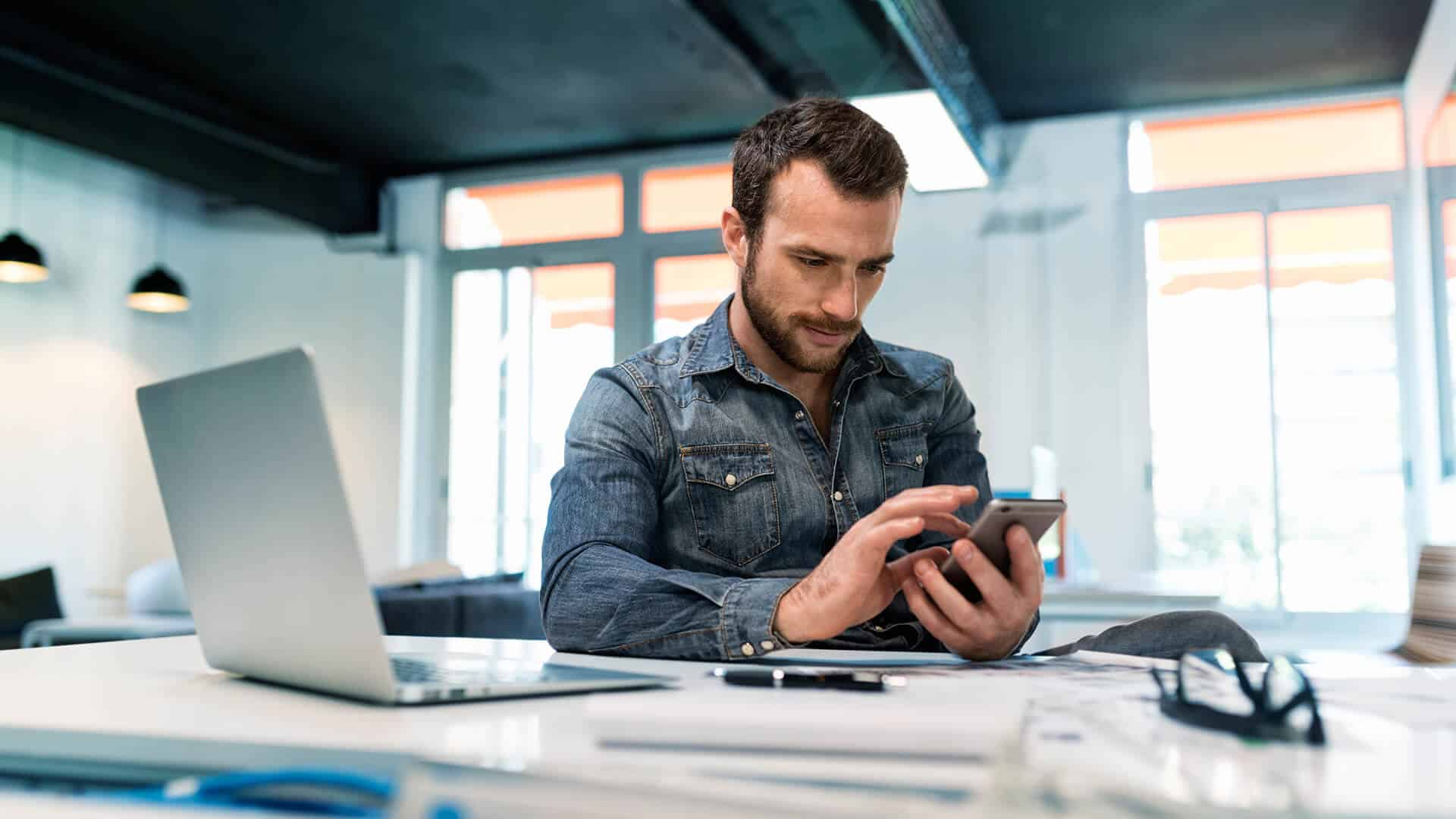 Modernize Your Company With Business Texting Services