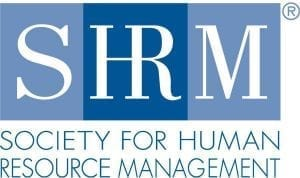 Society-for-human-resource-management-SHRM-logo