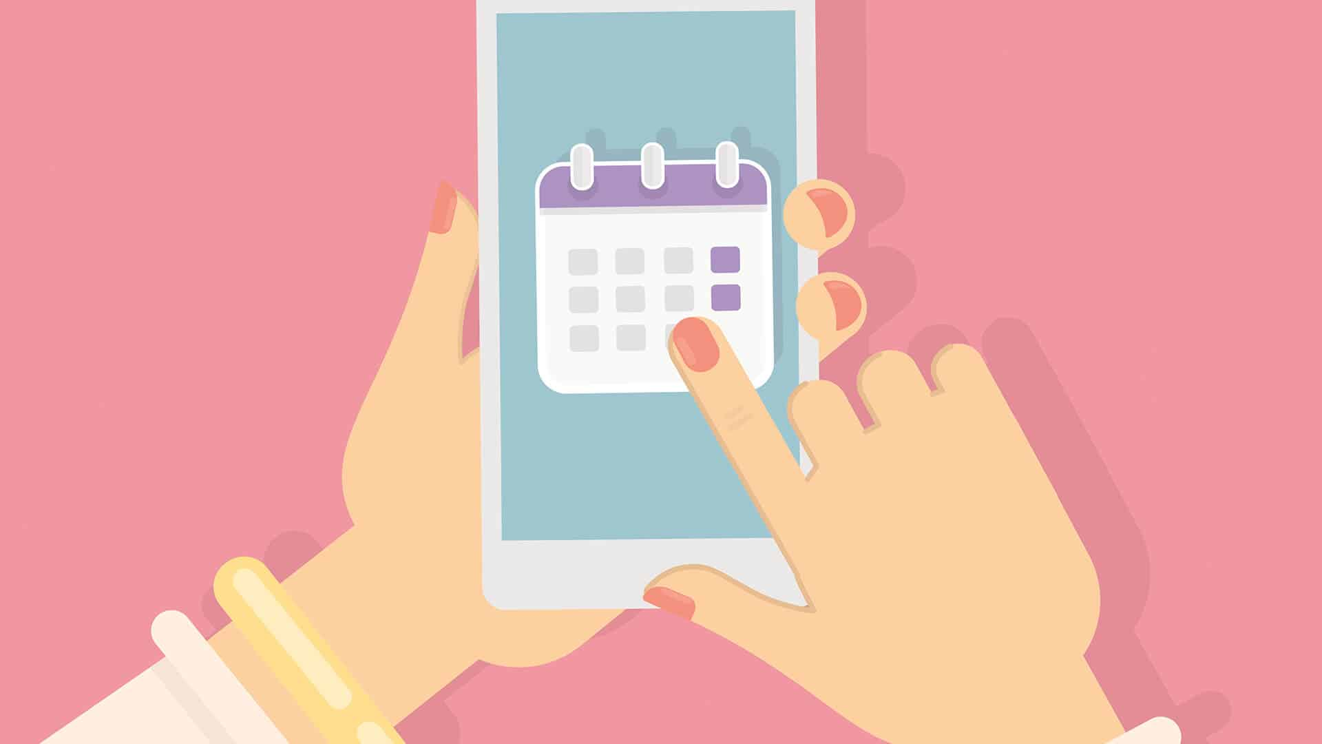 Using a Texting Service for Business: A Spotlight on Appointment Reminders
