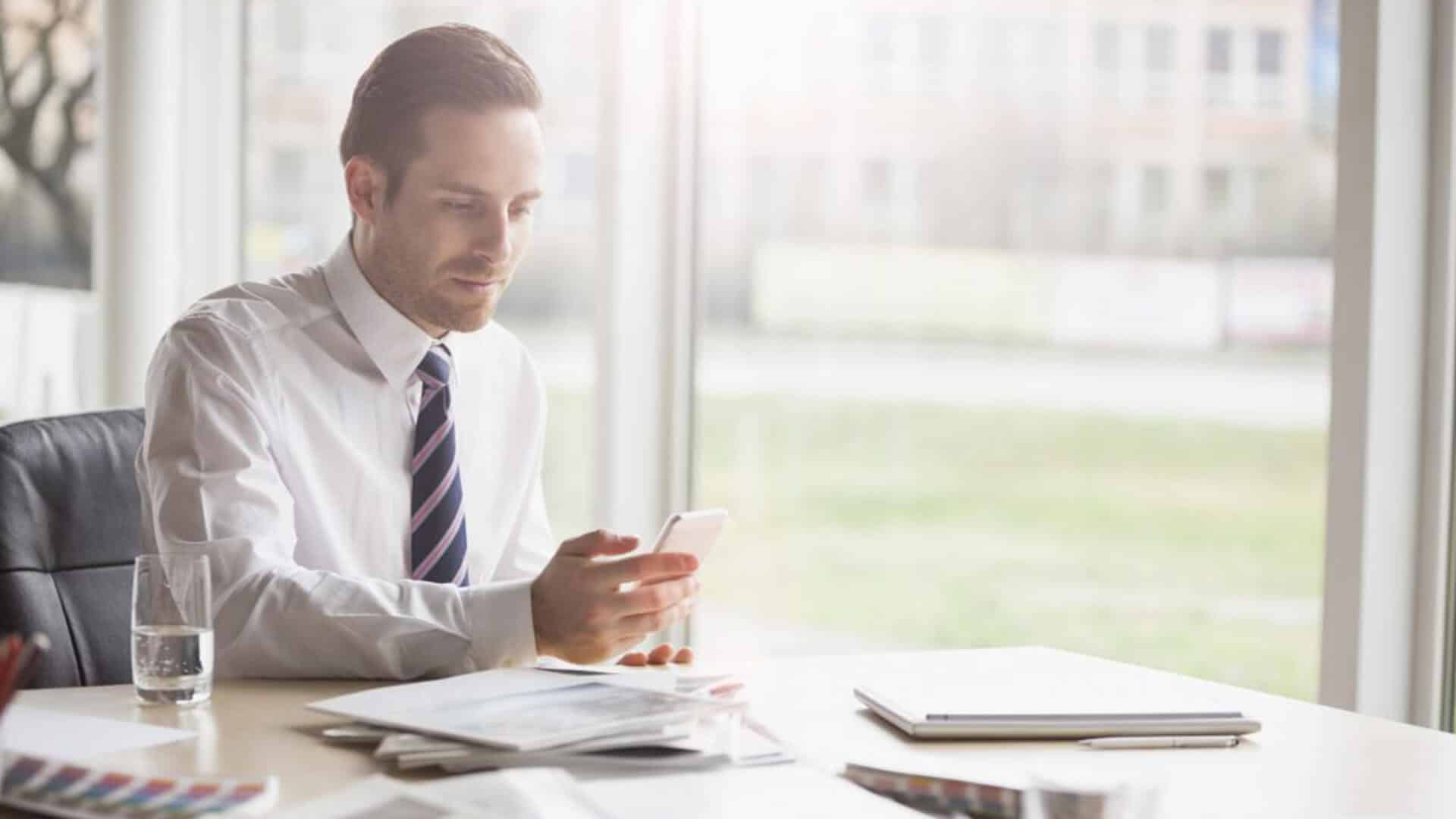 Best Text Messaging Solutions for Credit Unions